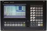 ADT-CNC4640 CNC CONTROLLER