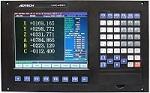 ADT-CNC4860 CNC CONTROLLER