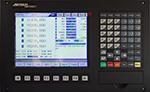 CNC4960 CNC4940 CNC CONTROLLER